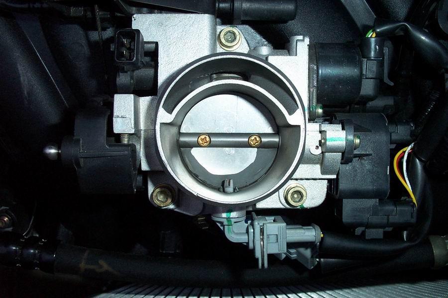 Peugeot 206 Gti 180 Wiring Diagram : Sensor location moreover of crankshaft peugeot